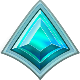 Paladins: Champions of the Realm logo